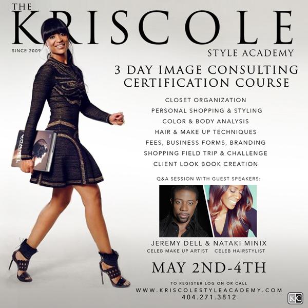 kriscole_square